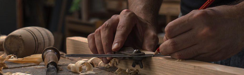 küçükyalı marangoz